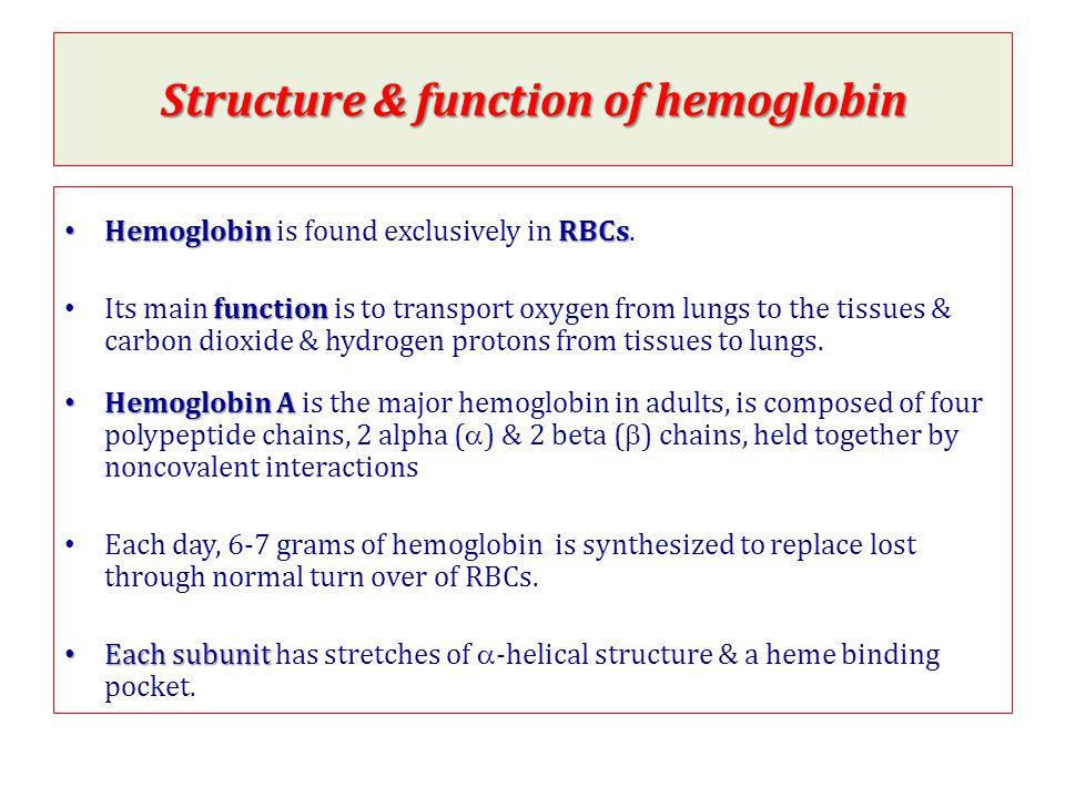 37 ORGAN/TISSUE INVOLVED PROBLEMS CAUSED KIDNEYHematuria Urinary frequency SPLEENSerious infections Abdominal pain LUNGSPneumonia Chest problems BONESInfection Necrosis BRAINStroke Headache LIVERHepatomegaly Jaundice