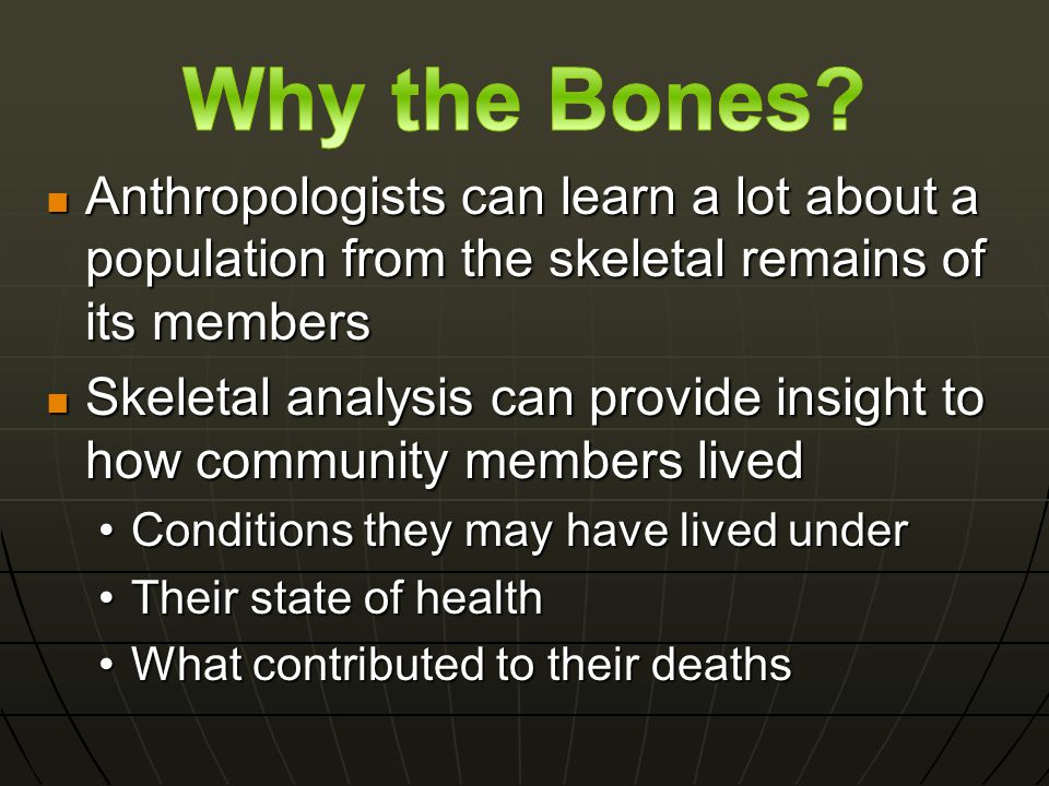 Osteoporosis is a severe loss of mineral from the bone.