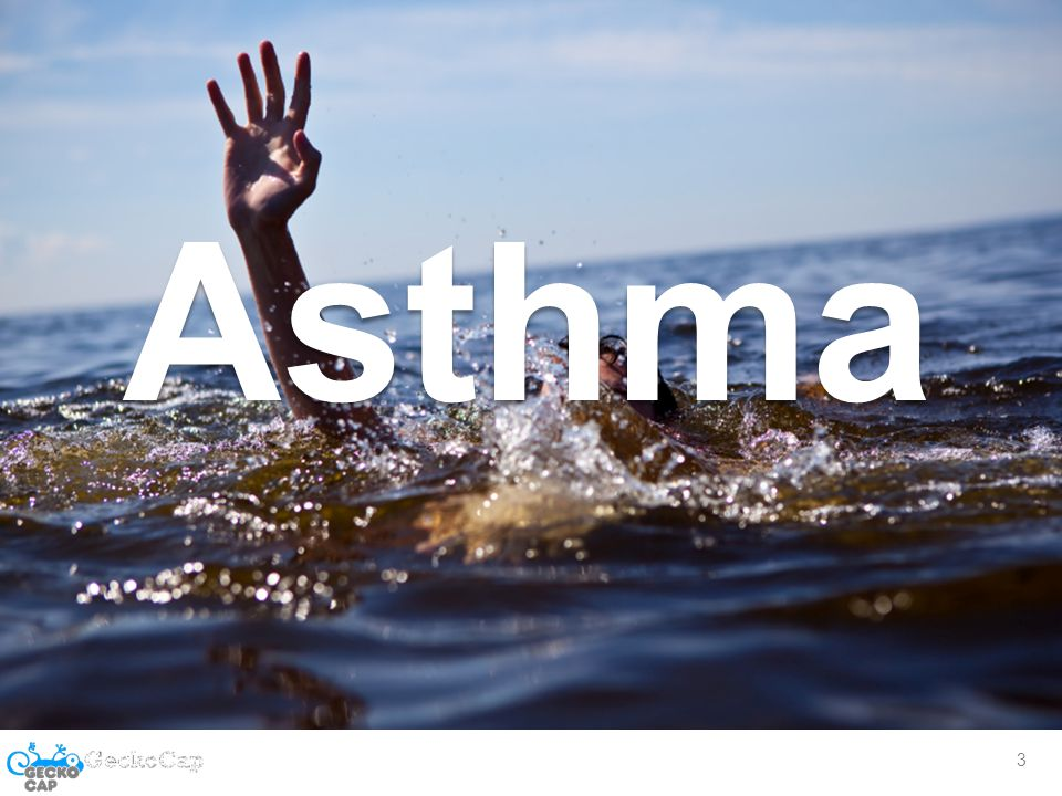 10M CHILDREN $15B IN COSTS 50% PREVENTABLE Asthma In the US 4