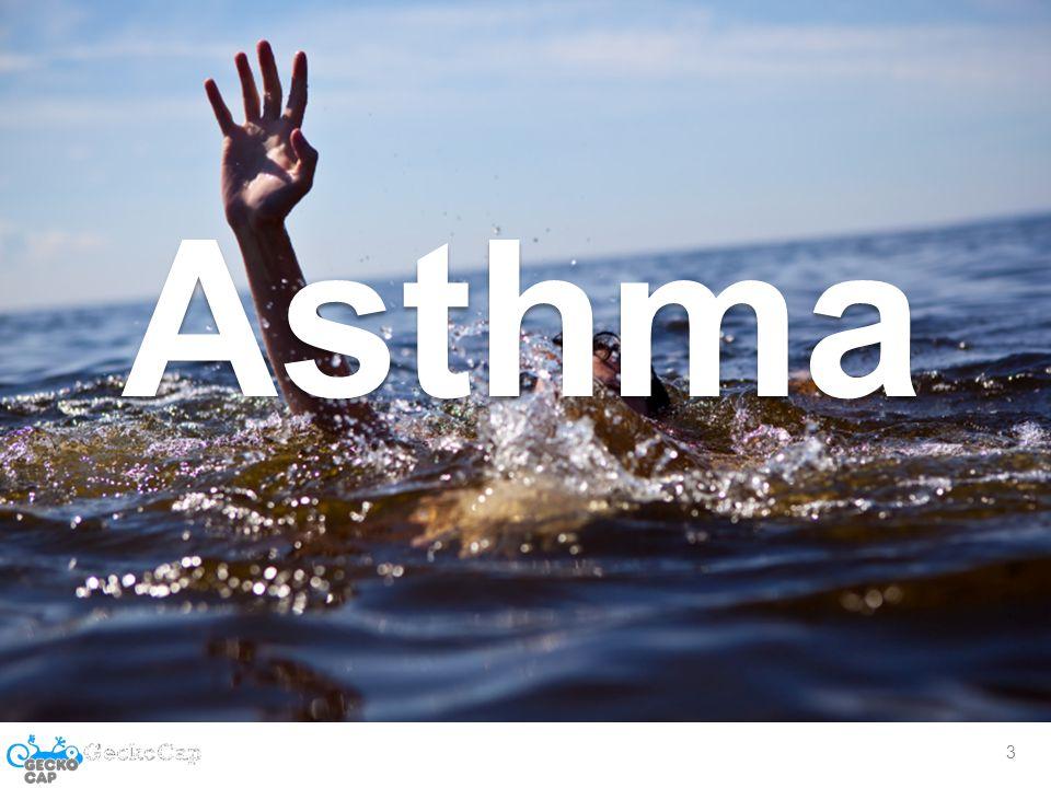 Asthma 3
