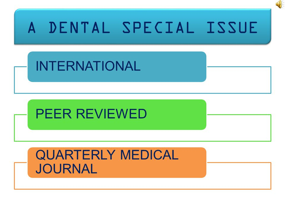 CLINICAL ASSESSMENT OF EFFECTS OF UNTREATED DENTAL CARIES IN SCHOOL GOING CHILDREN USING PUFA INDEX  Objective: To assess the effects of untreated caries in school children and designing the interventional strategies with a view to attend the oral health care needs of children.