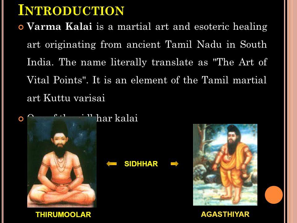 V ARMA P OINTS FOR I NFERTILITY Kondai kolli varmam Pallavarmam Kodukai varmam Duration : tweice a day (morning and evening)