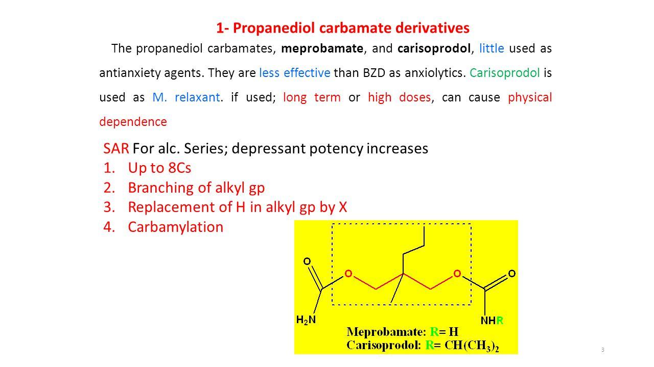 II-Benzodiazepines Diazepam, clonazepam and chlorazepate dipotassium are used as anticonvulsants.