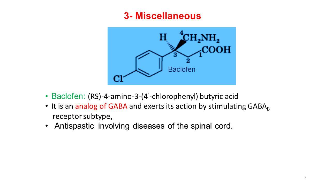 b) Carbamazepine;5-H-Dibenz[b,f]azepine-5-carboxamide.