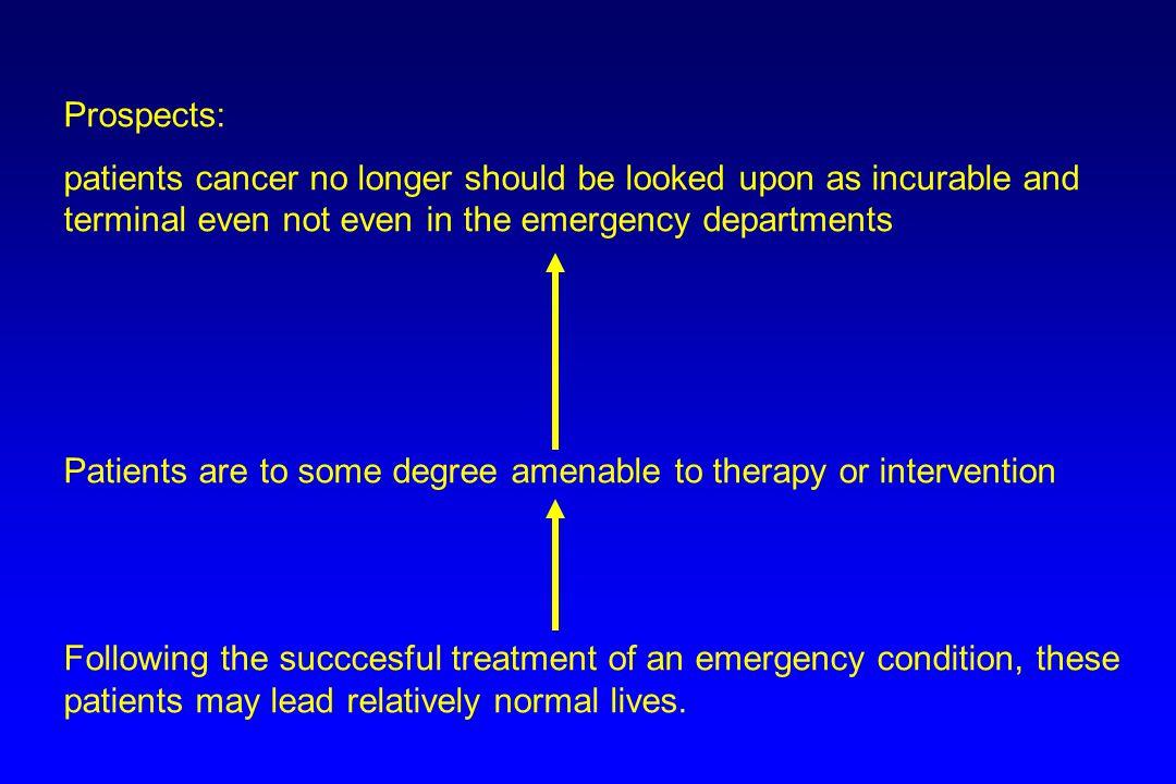 1.neutropenic fever.the most common .