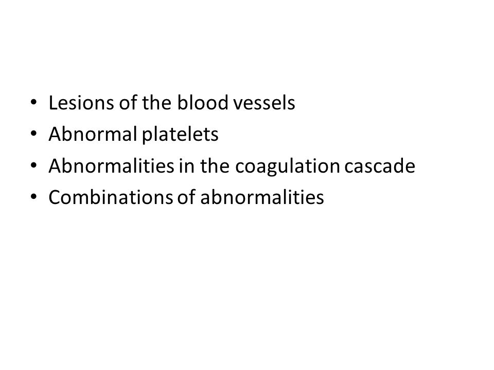 Classic hemophilia Hemophilia A Factor VIII deficiency X-linked Occurs worldwide Bleeding into the : muscles Subcutaneous tissues Joints royal disease