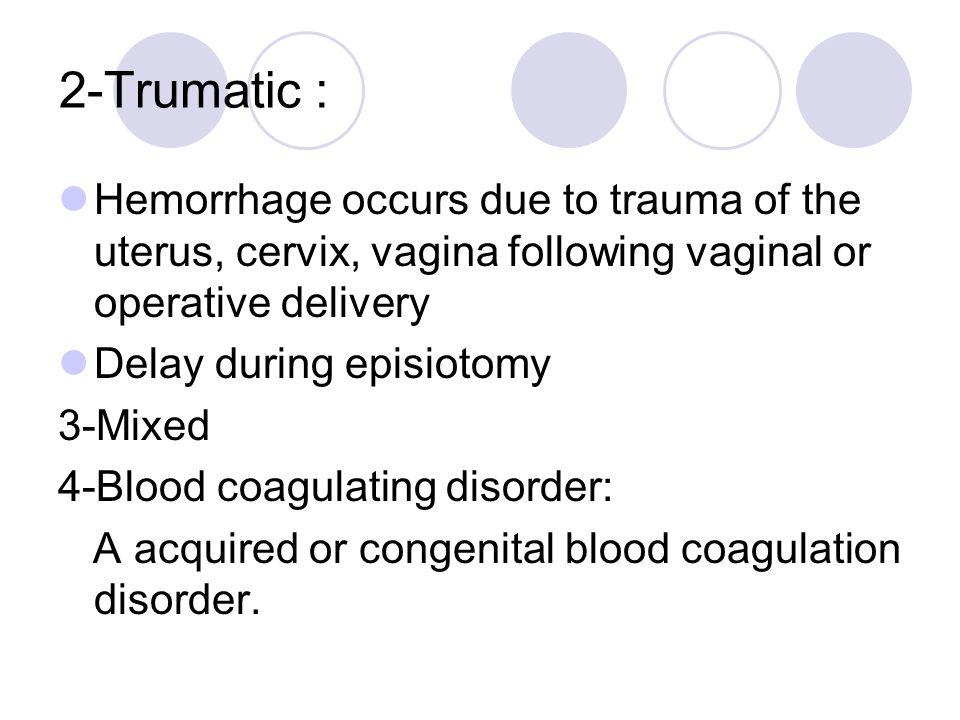 Principle clinical feature Elevated temp Suprapubic pain Foul smell lochia Uterine involution General symptoms Laboratory investigation