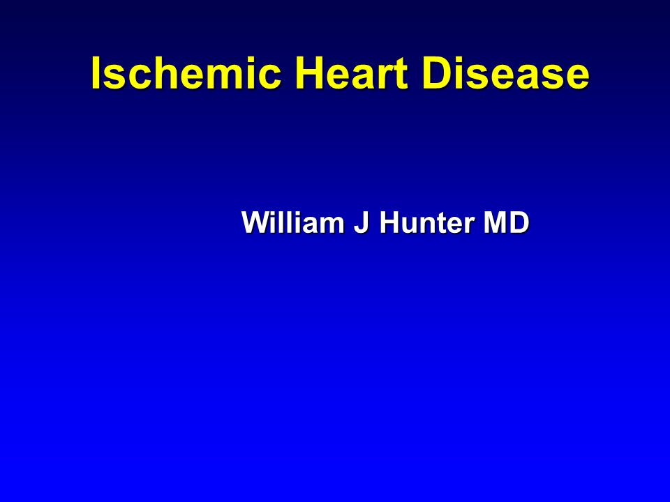 Types of Heart Disease Acquired Heart Disease Acquired Heart Disease Congenital Heart Disease Congenital Heart Disease