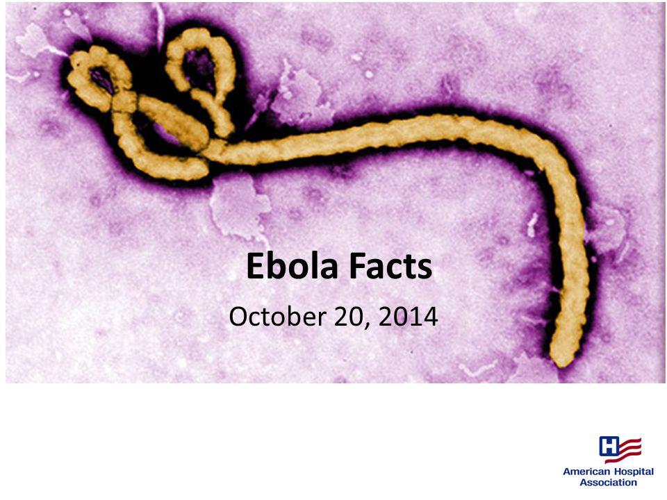 Clinical Progression of Ebola Source: Jonathan B.