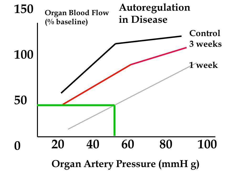 Is Normalisation of blood Pressure Dangerous ????.