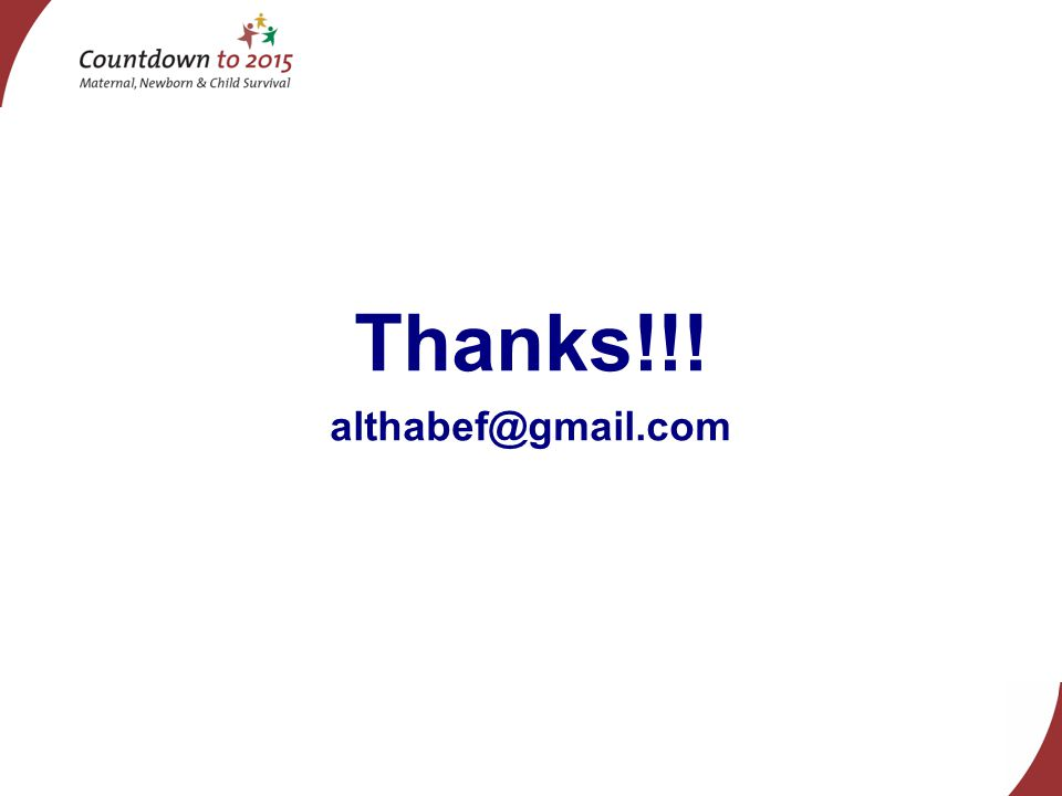 Thanks!!! althabef@gmail.com