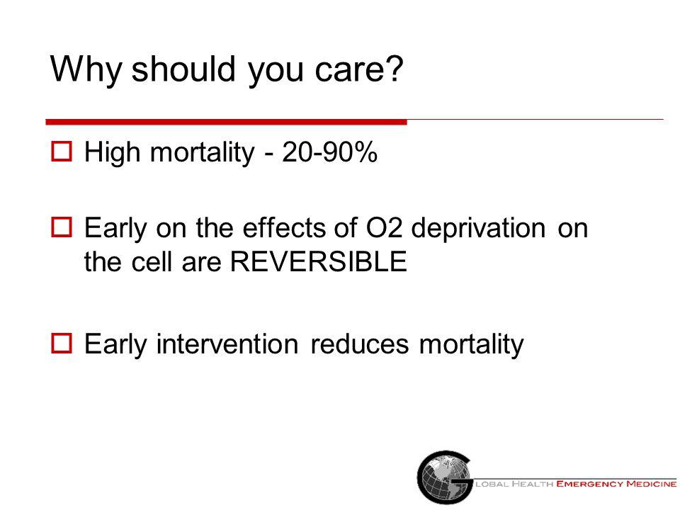 Case 1: Management  Hemorrhagic (Hypovolemic Shock) ABC's  Monitors  O2  Intubate.