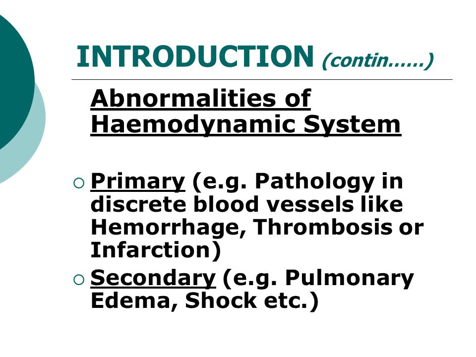 EDEMA Definition: Increased Fluid in the Interstitial Tissue Spaces Also Includes: Hydrothorax, Hydropericardium Hydroperitonium or Ascites and Anasarca.