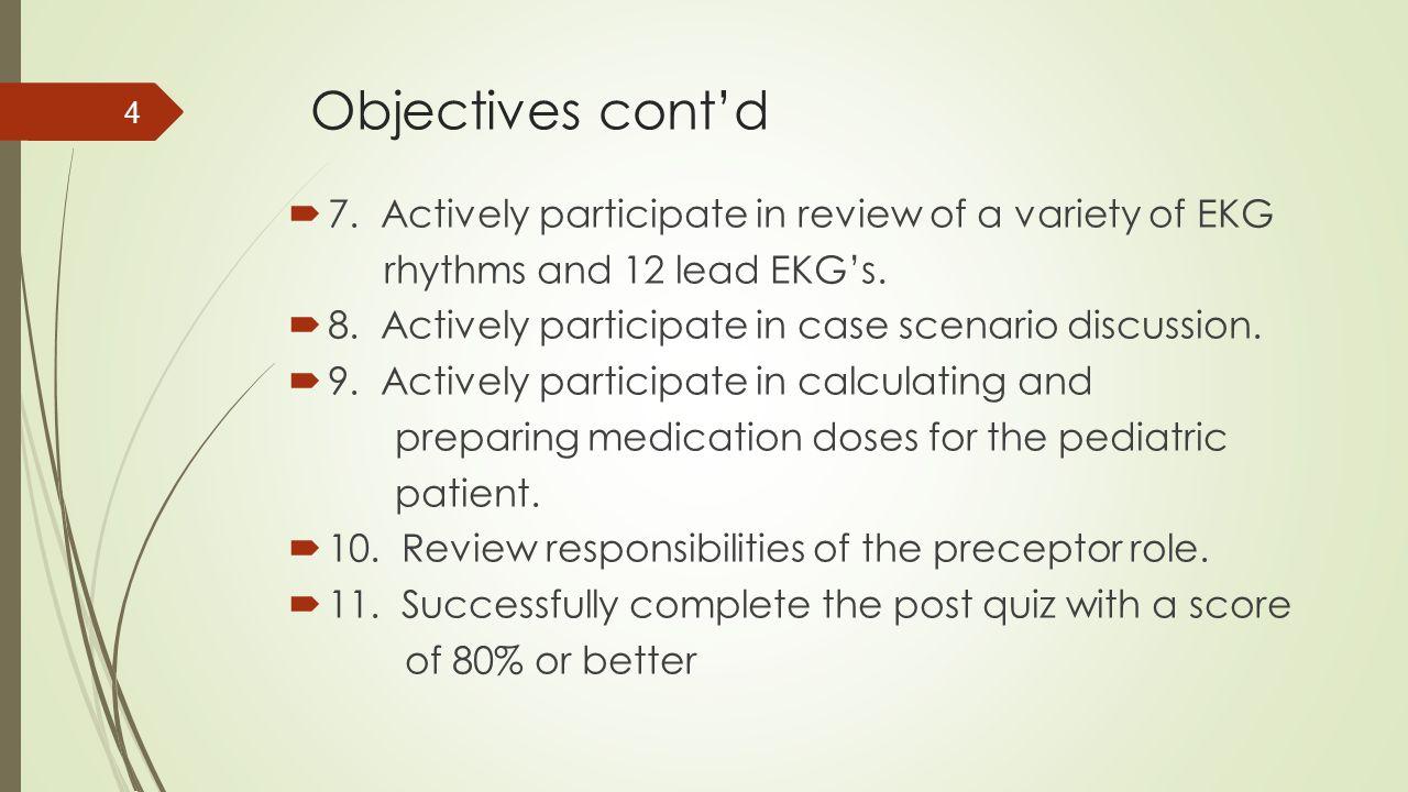 Case Scenario #4  What are the greatest risk factors for stroke.