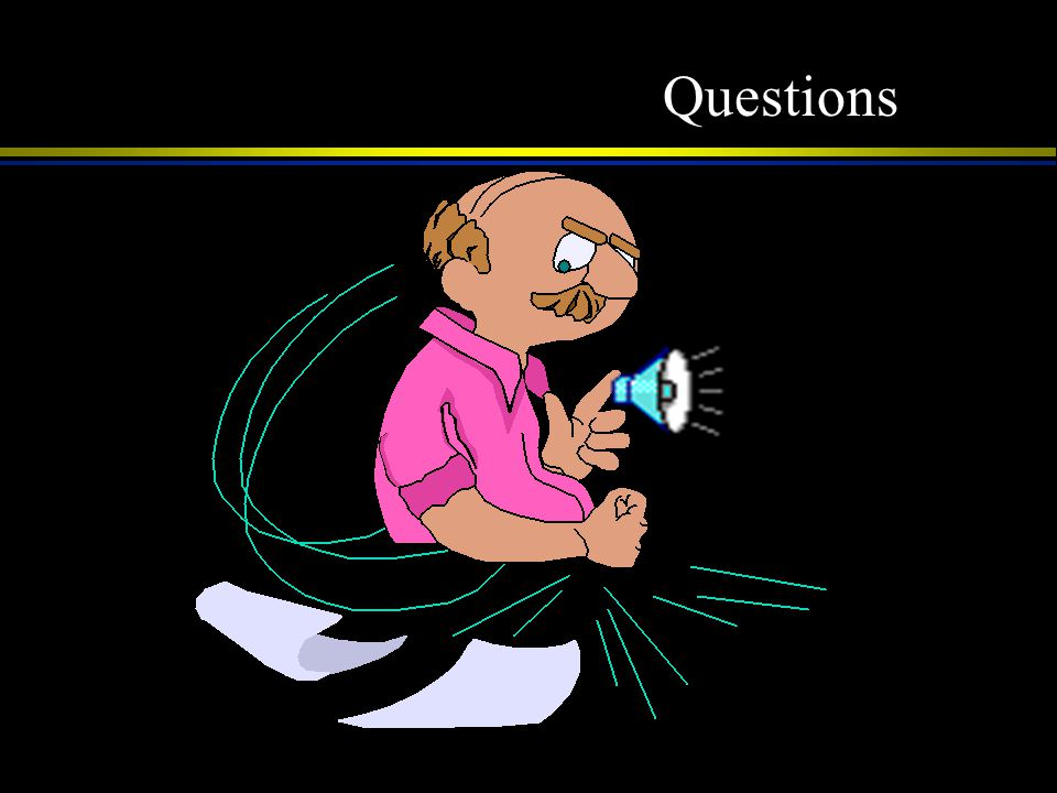 Overview v Background v Anatomy/Physiology v Major Stroke Syndromes v Assessment and Evaluation v Diagnosis v Prehospital Case Studies v Summary