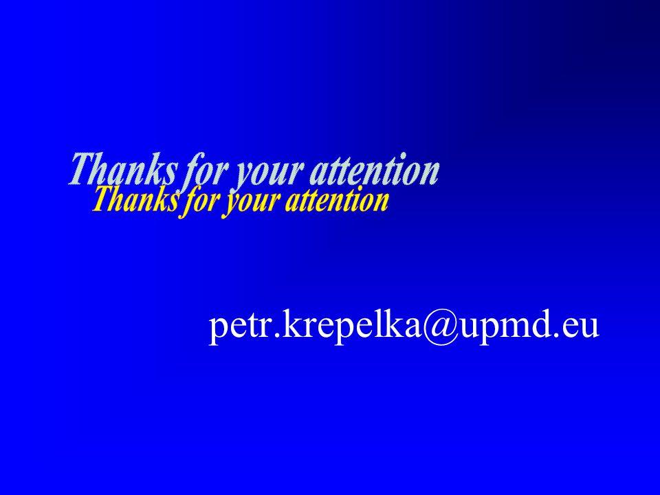 petr.krepelka@upmd.eu
