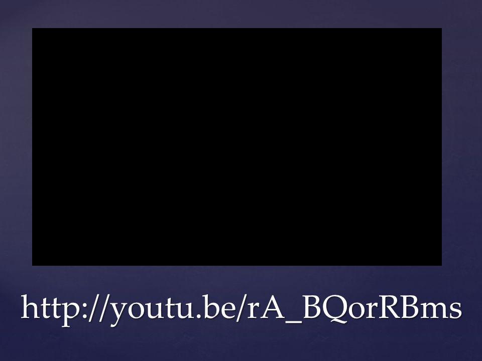 http://youtu.be/rA_BQorRBms