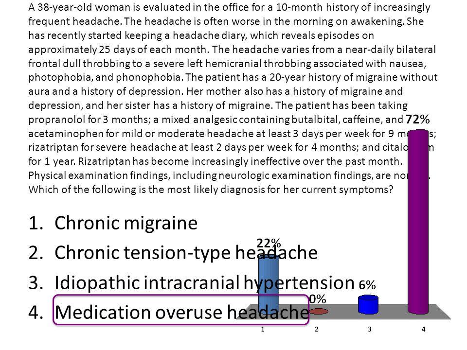 Mononeuropathies Radial neuropathy: acute wrist drop.