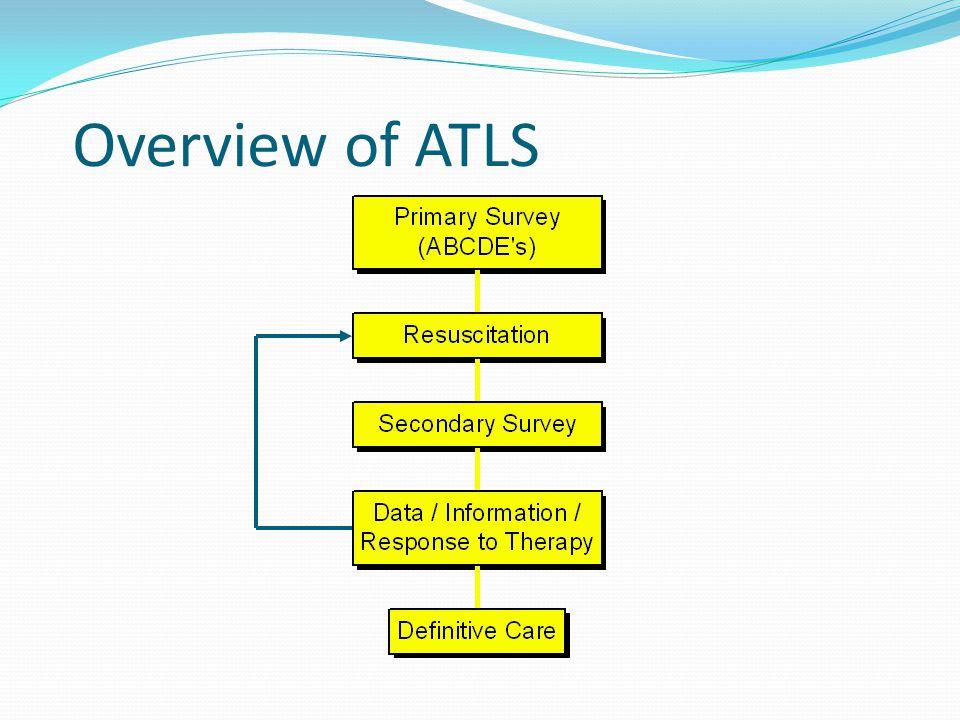 Diagnostic Studies DPL: diagnostic peritoneal lavage FAST CT scan Abdomen/Pelvis Urethrography, Cystography MRI/MRA
