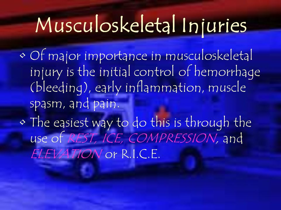 It is extremely important that you be careful when examining an unconscious athlete, due to the possibility of a head or neck injury Ideally, it is best not to move an unconscious athlete until they have regained consciousness This is not realistic in most cases Officials, coaches, and others should never be allowed to rush medical personnel