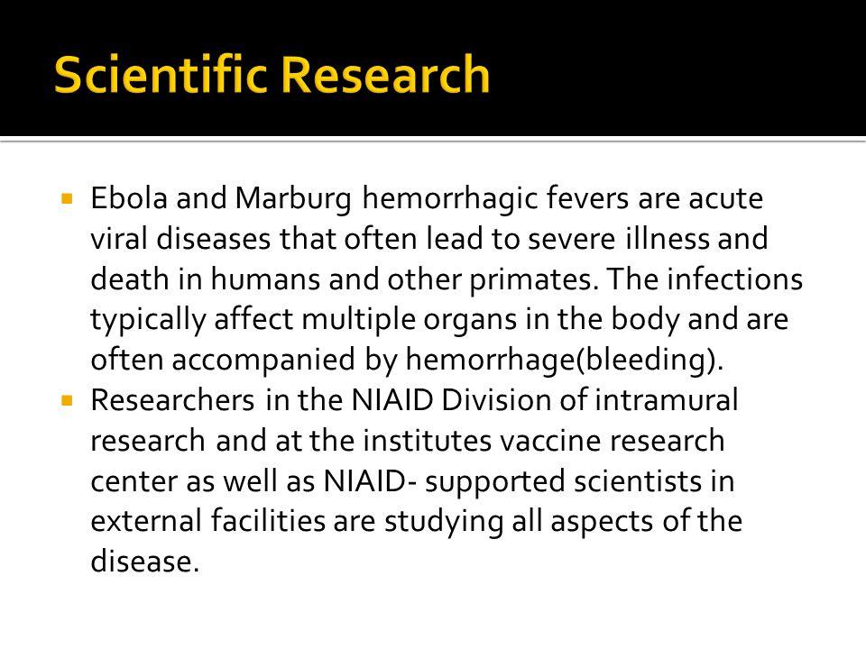  Ebola Treatment. Ebola Treatment.N.p., n.d. Web.