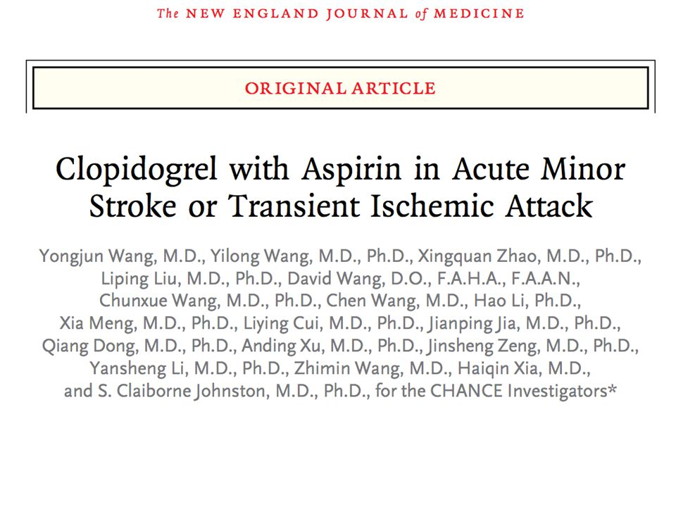 Argument for Intra-Arterial Treatment IV alteplase within 4.5 hours after onset of symptoms is the only reperfusion therapy with proven efficacy in patients with acute ischemic stroke Narrow therapeutic window Contraindications including surgery, coagulation abnormalities, h/o ICH Less effective at opening proximal occlusions >1/3 of acute anterior circulation CVA Early recanalization after IV alteplase is seen in only 1/3 of patients with occlusion of the ICA terminus  poor prognosis