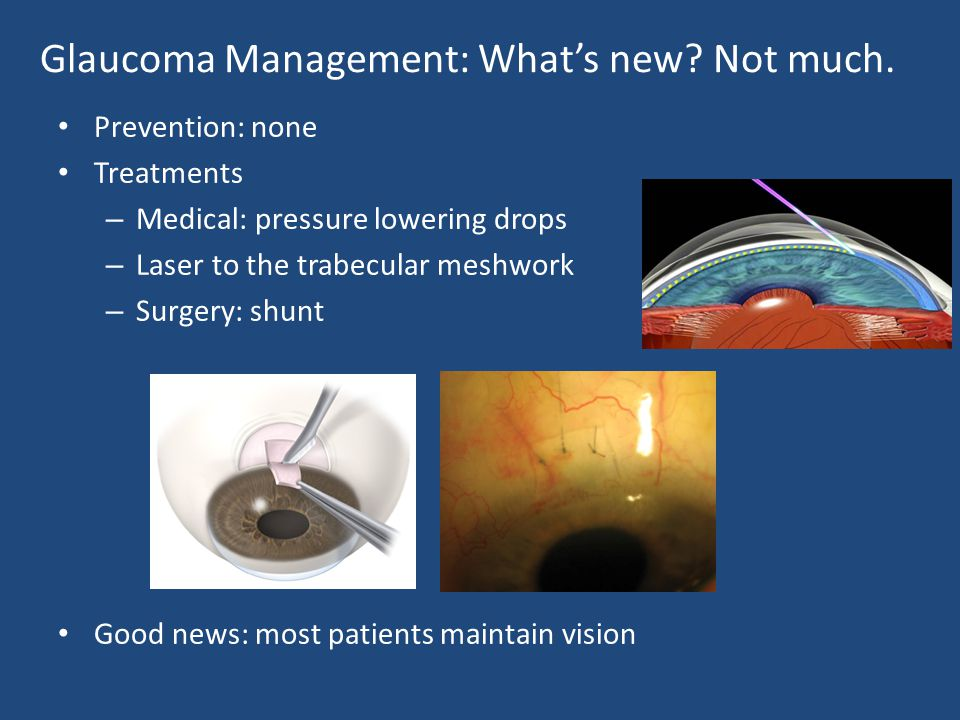 Managing Acute Ocular Problems The red eye Ocular trauma Flashes and floaters Acute loss of vision