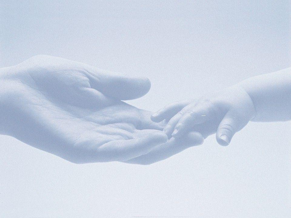 Gary D. Helmbrecht, M.D. www.Prenataldiagnosiscenter.com