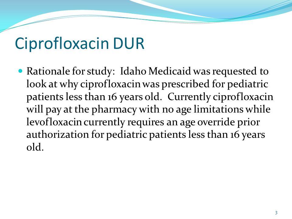 Leukotrienes vs. inhaled corticosteroids in children with asthma 74