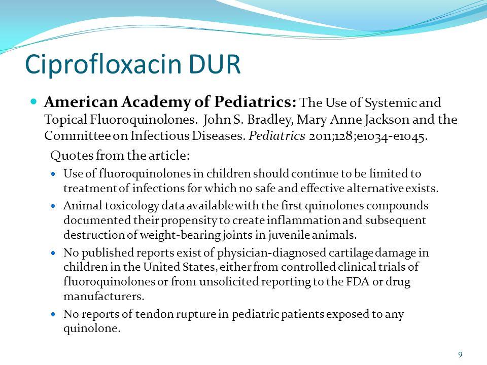 Antidepressants in Foster Children 50