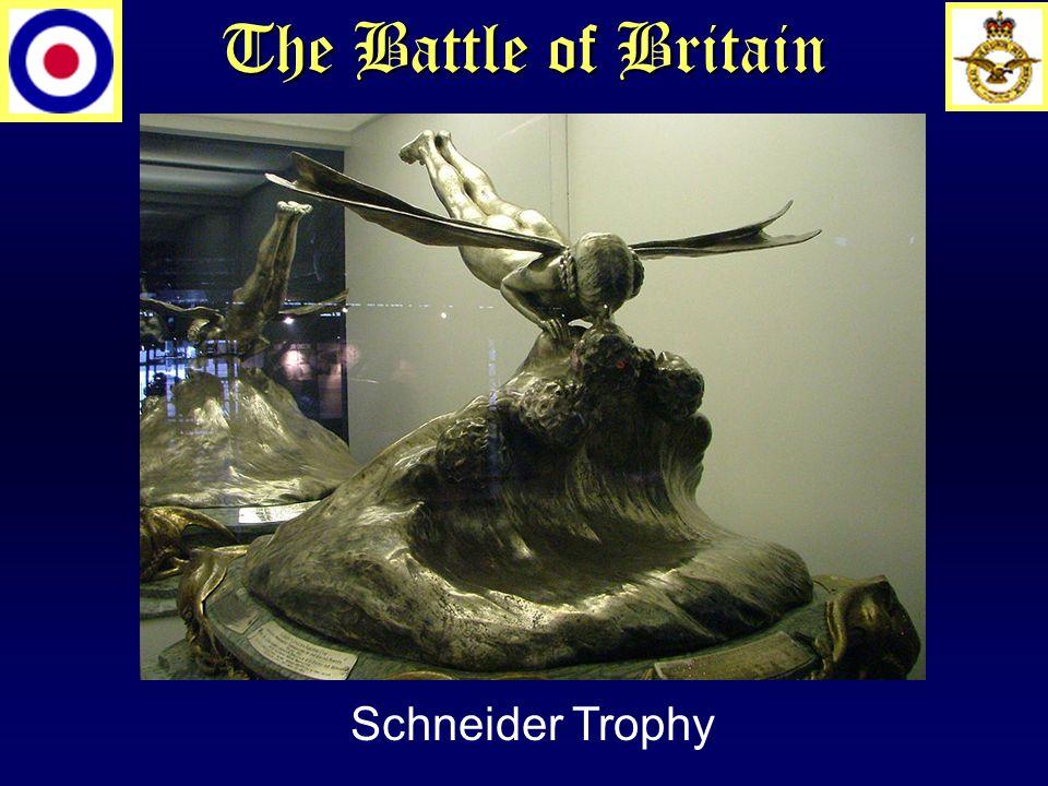 Schneider Trophy