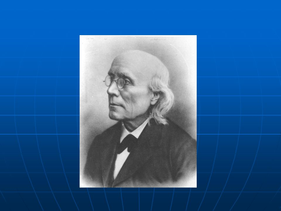 Fechner's Amazing Life He received an MD from the University of Leipzig He received an MD from the University of Leipzig obtained a lectureship in physics when aged 23.