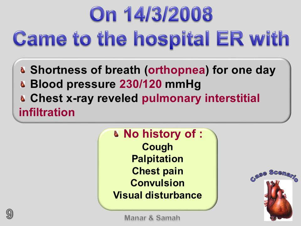 The patient received 40mg IV furosemide Sent to RDU for emergency HD UF 3 kg was removed The patient received 40mg IV furosemide Sent to RDU for emergency HD UF 3 kg was removed