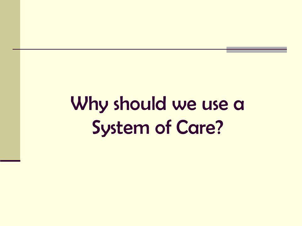 Child/Family Human Services DSS JJ AOC Public Schools Health/ Mental Health, SA, DD Treatment Comm- unity Orgs.