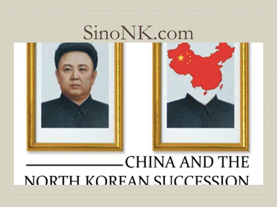 SinoNK.com