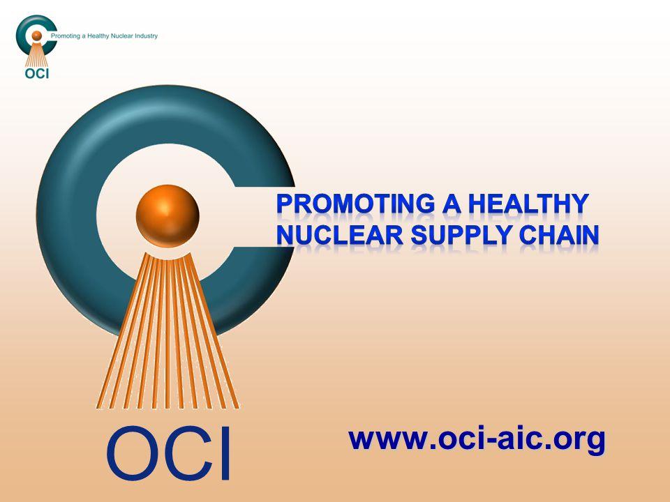 www.oci-aic.org OCI