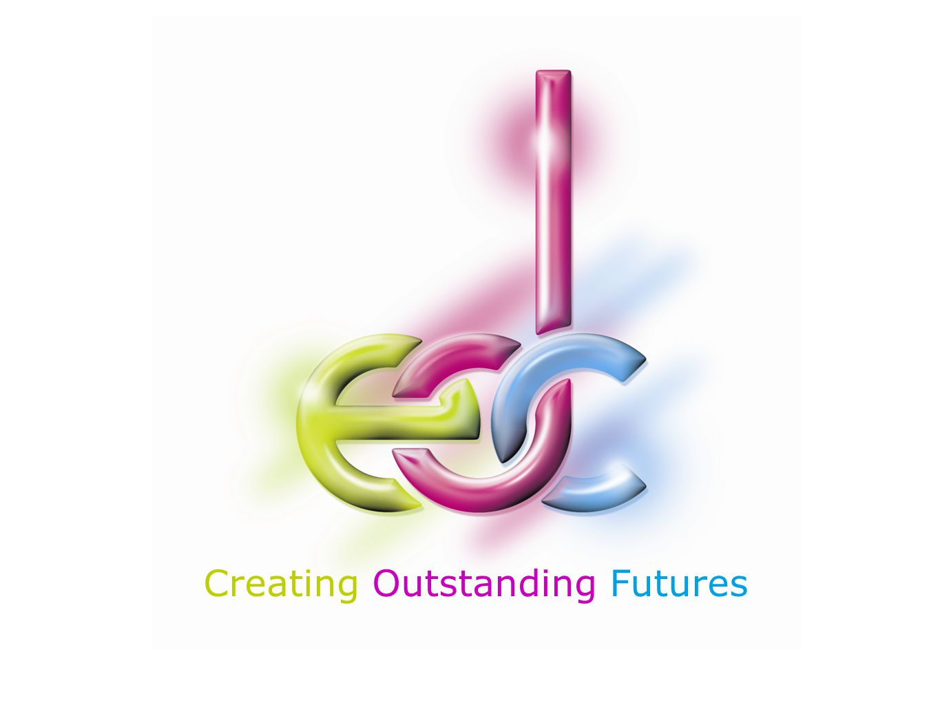 Creating Outstanding Futures