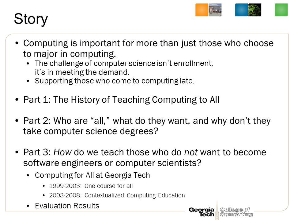 They're Lost without Initial Knowledge They learn from FAQs, lots of code spelunking, books where they can, friends.