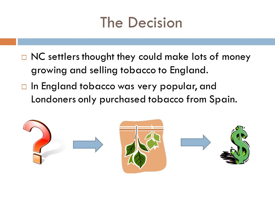 1996-Pressure on the Farmers  Quotas are established for tobacco growers of the amount of flue-cured tobacco they can grow.