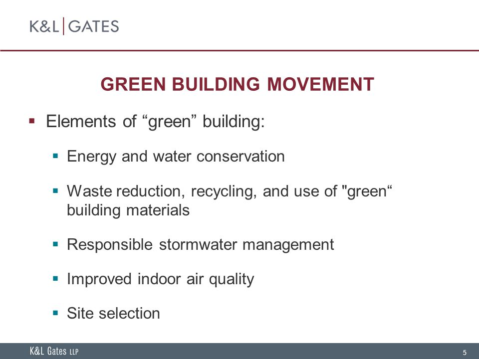 16 GOVERNMENT INVOLVEMENT IN NORTH CAROLINA  Development Agreements and Green Elements  N.C.