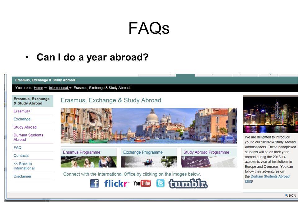 FAQs Am I disadvantaged if I don't have a Psychology A- level.