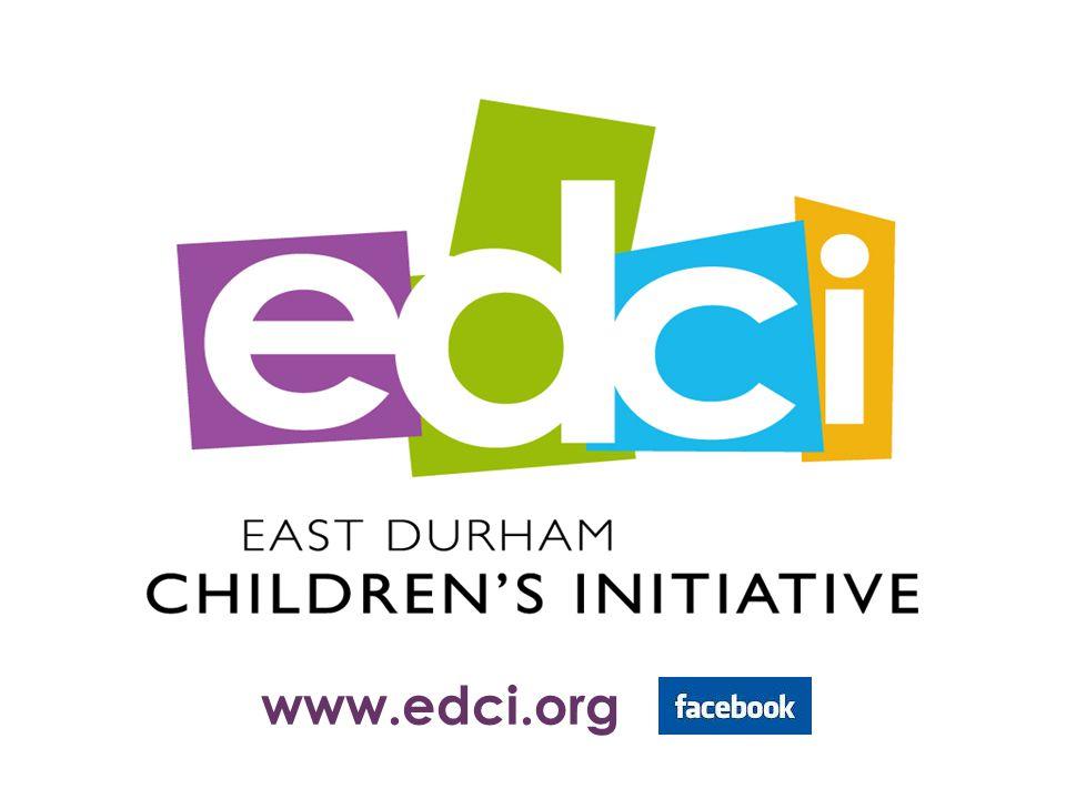 + www.edci.org