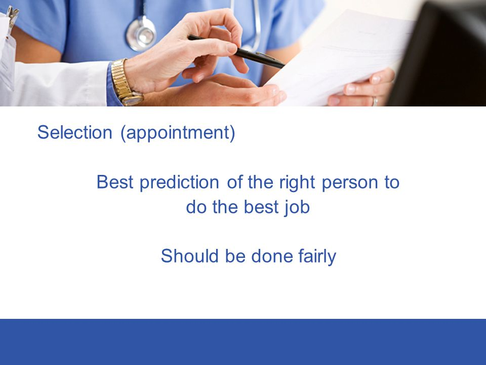 Answer to Question 2 D.Make an appointment to see your General Practitioner F.