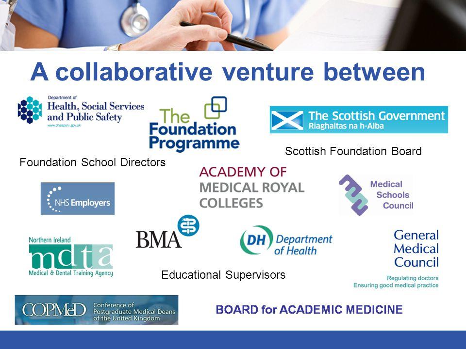 Selection in Medicine Undergraduate Single School UKCAT Postgraduate Foundation Postgraduate – Birmingham Review Substantive – Consultant & GP