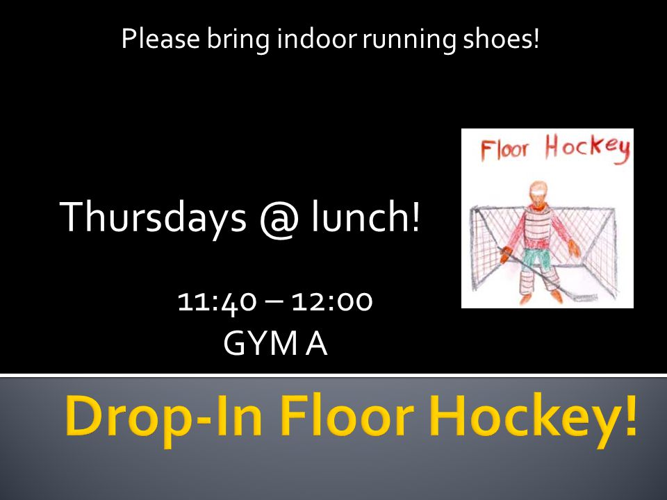 Richardson Track & Field Mandatory Meeting – Tuesday February 24 @ Lunch in 3160 (Health Room) First Team Practice – Tuesday March 3 @ 3:00pm