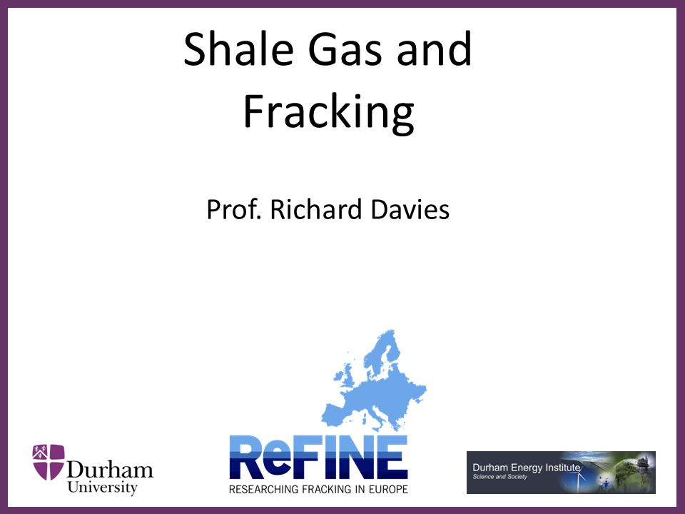 ∂ What does the term Fracking mean to you.What words come to mind when you think of Fracking.