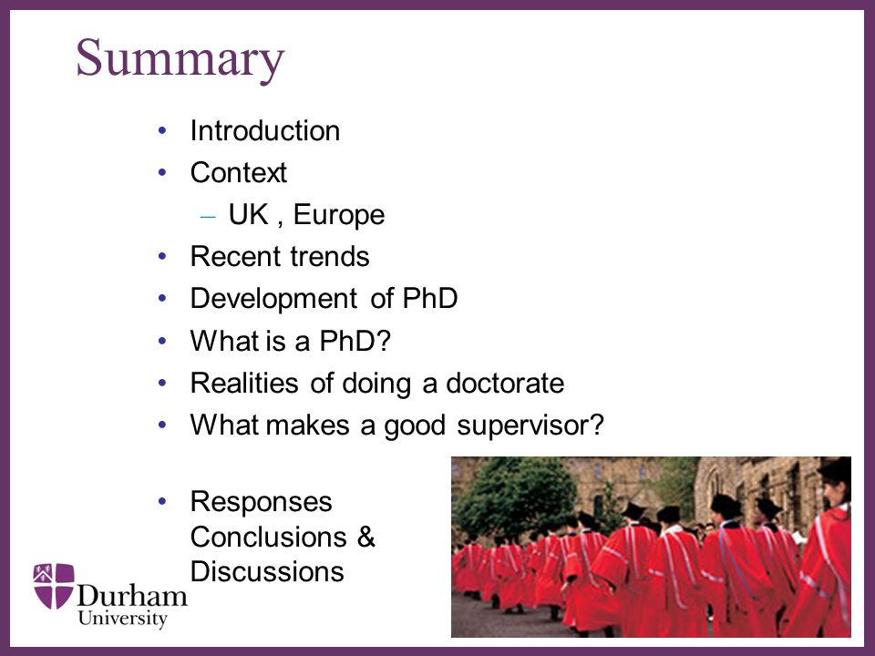 What is a phd??????????