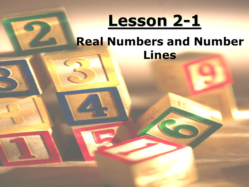 Rational Numbers Any number that can be written as a fraction Terminating Decimals are rational Repeating Decimals are rational