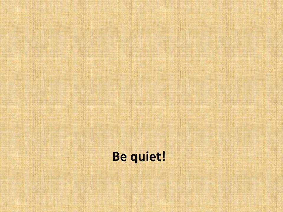 quaesō, repete quod modo dīxistī