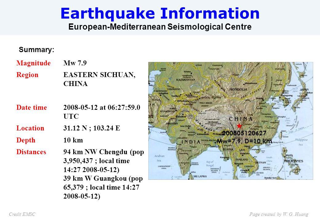 Himalayan Mountain Range Sichuan The rugged Sichuan Tibetan Plateau Tarim Page created by W.